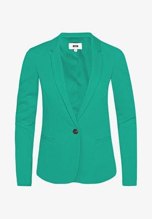 Blazere - moss green