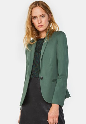 WE FASHION DAMENBLAZER - Blazer - olive green