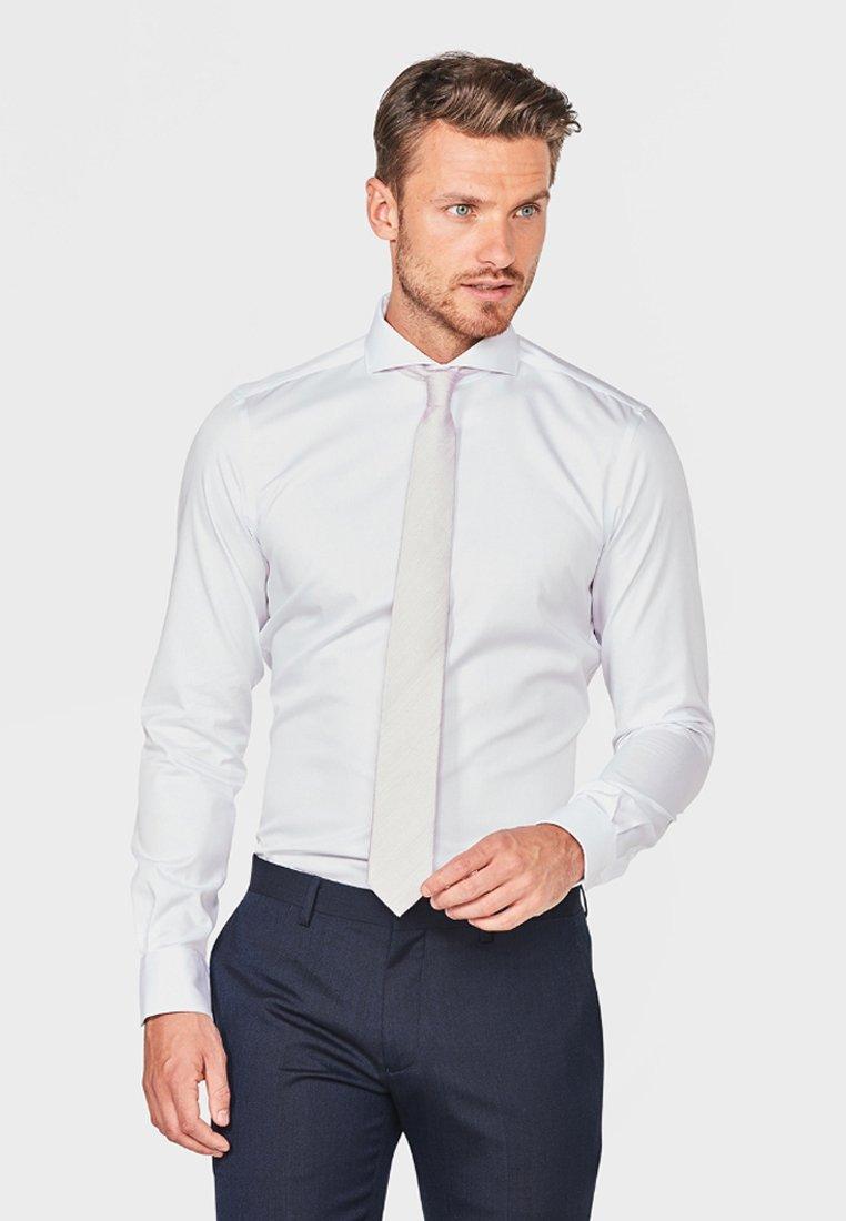 fitChemise slim We Classique Herren Fashion White nwO8kXP0
