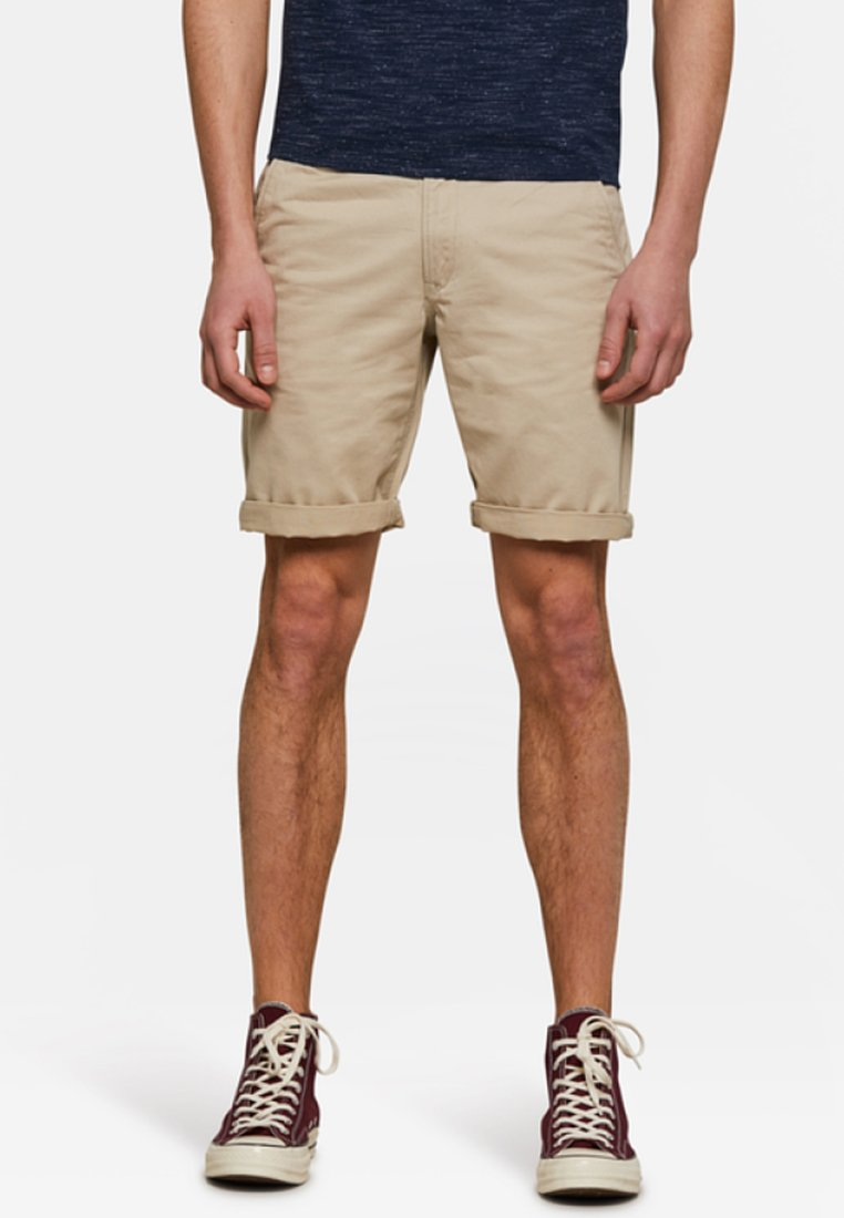 Fashion ShortBeige ShortBeige We Fashion We We ShortBeige We Fashion ShortBeige We ShortBeige We Fashion Fashion SzMVpU