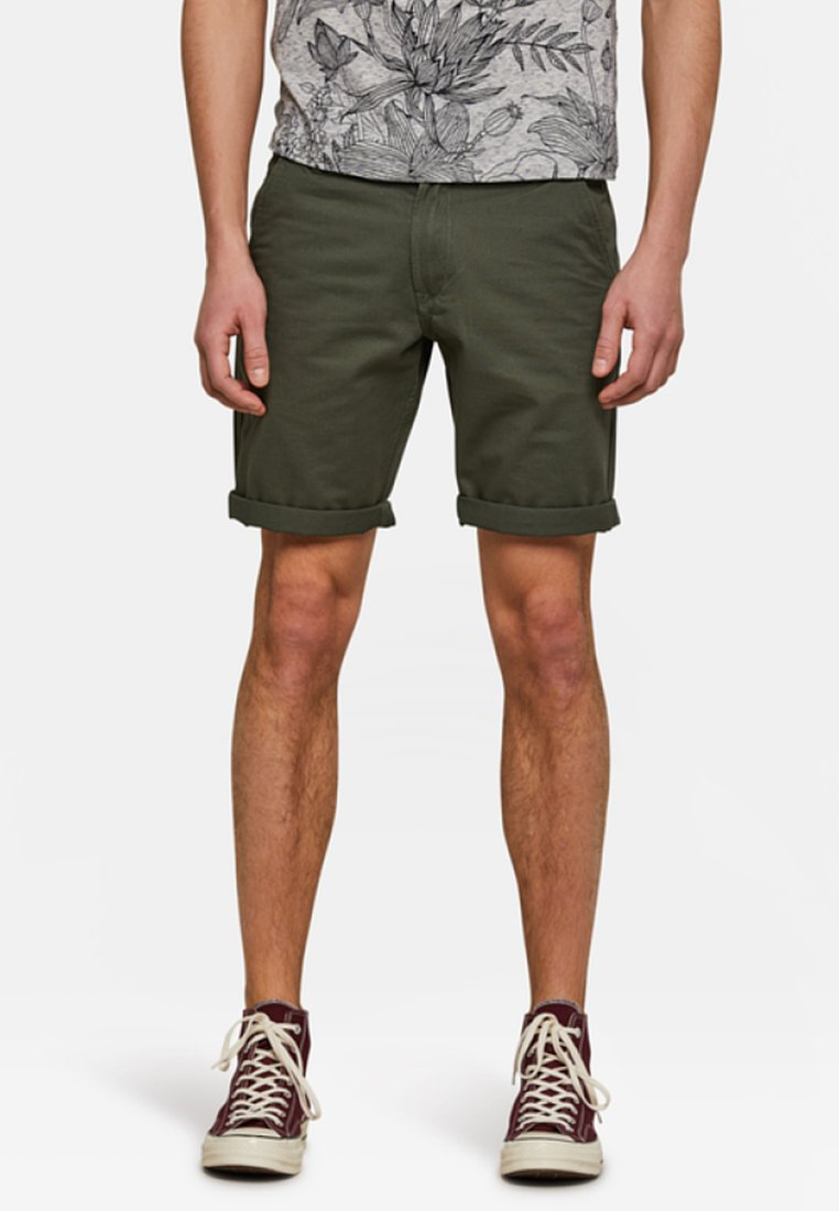 Green Dark ShortMottled Green Fashion Dark We Dark ShortMottled Fashion ShortMottled Fashion We We F3KJTl1c