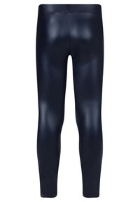 WE Fashion - Leggings - dark blue - 1