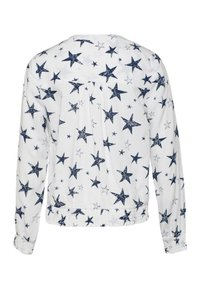 WE Fashion - MEISJES - Blouse - off-white - 1