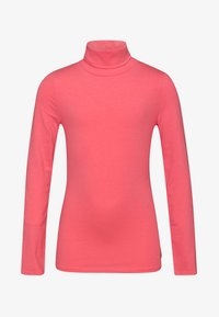 WE Fashion - Longsleeve - pink - 0