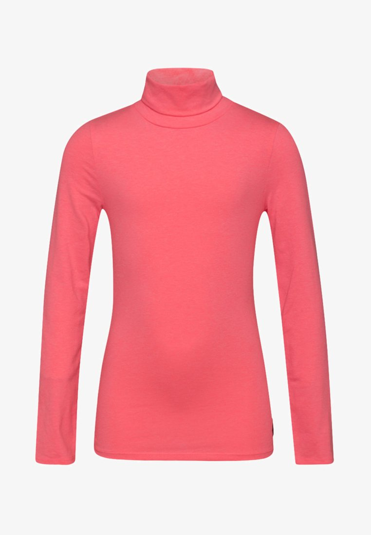 WE Fashion - Longsleeve - pink