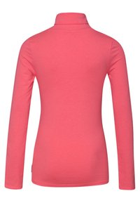 WE Fashion - Langarmshirt - pink - 1