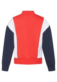 WE Fashion - Sweatshirt - bright red - 1