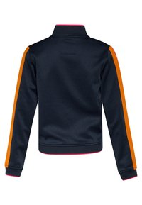 WE Fashion - Trainingsvest - dark blue - 1