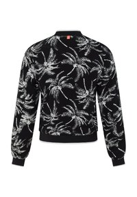 WE Fashion - Bomber Jacket - all-over print - 1
