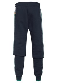 WE Fashion - Trainingsbroek - navy blue - 2