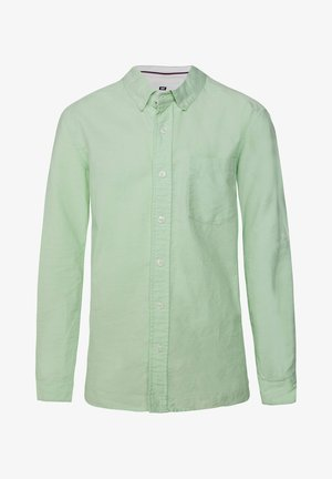 SLIM-FIT - Chemise - mint green