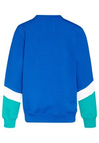 WE Fashion - Sweater - bright blue - 1
