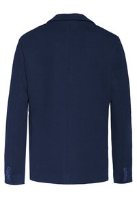 WE Fashion - JONGENS - Sakko - dark blue - 1