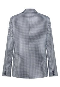 WE Fashion - WE FASHION JONGENS SLIM FIT GERUITE BLAZER - Blazer jacket - blue - 3