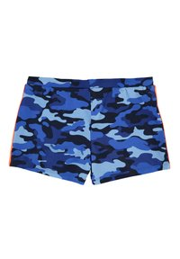 WE Fashion - Uimashortsit - blue - 1
