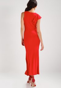 WAL G. - Długa sukienka - red - 2