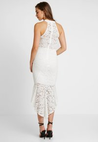 WAL G. - Occasion wear - white - 2