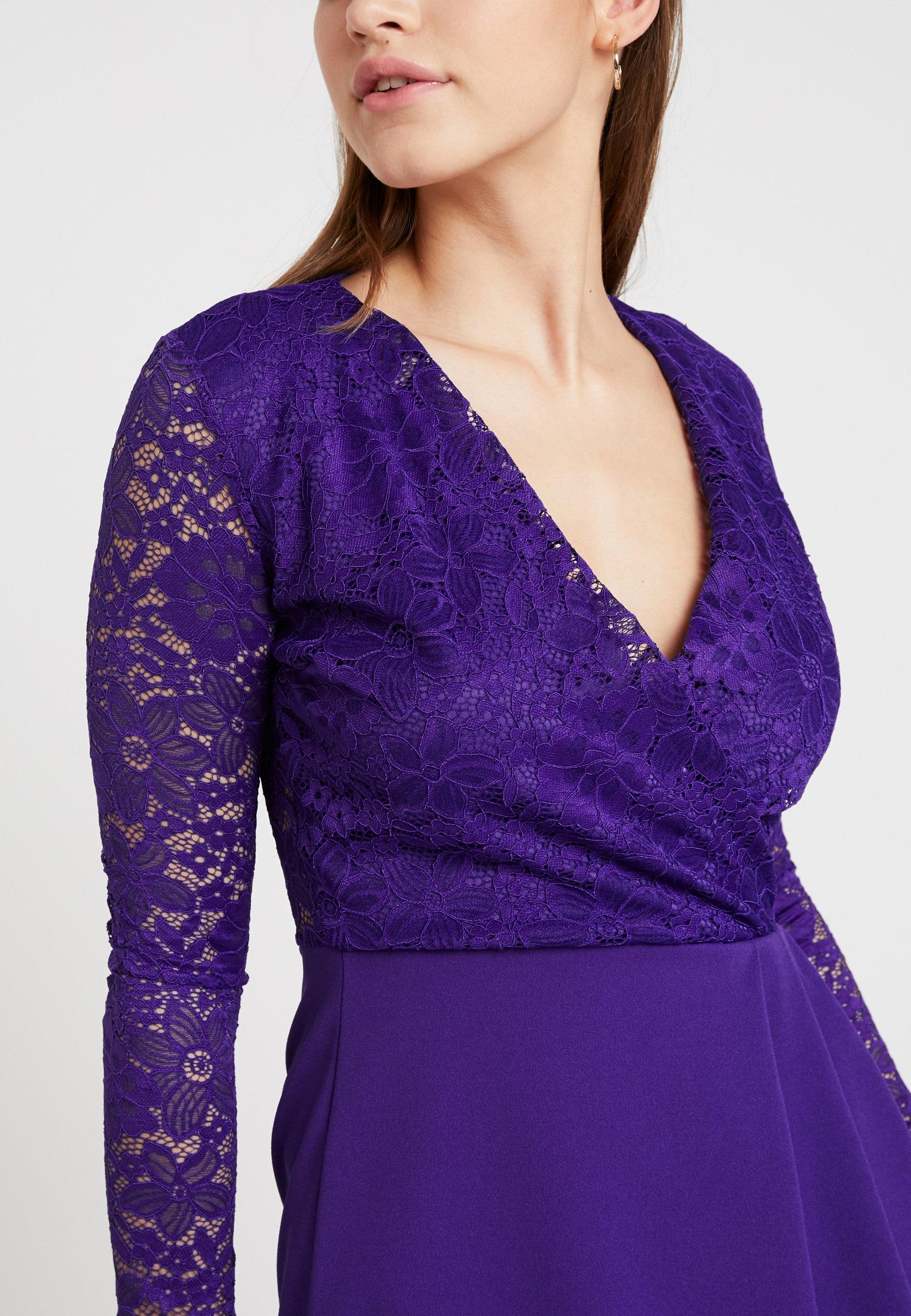GVestito EleganteViola Wal Purple EleganteViola Wal Purple GVestito CBoQxdWre