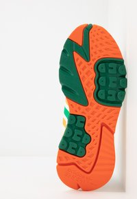 White Mountaineering - Baskets basses - multicolor - 4