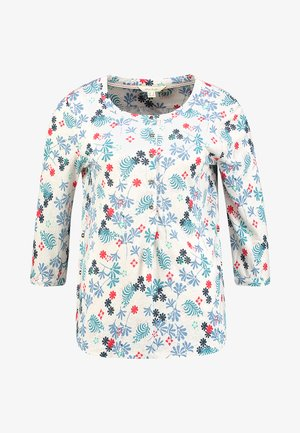 CHARLOTTA PRINTED - Long sleeved top - multi