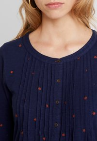 White Stuff - DOTTY - Long sleeved top - muted - 4
