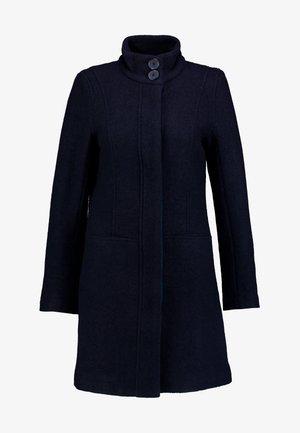 MARLDON COAT - Zimní kabát - navy