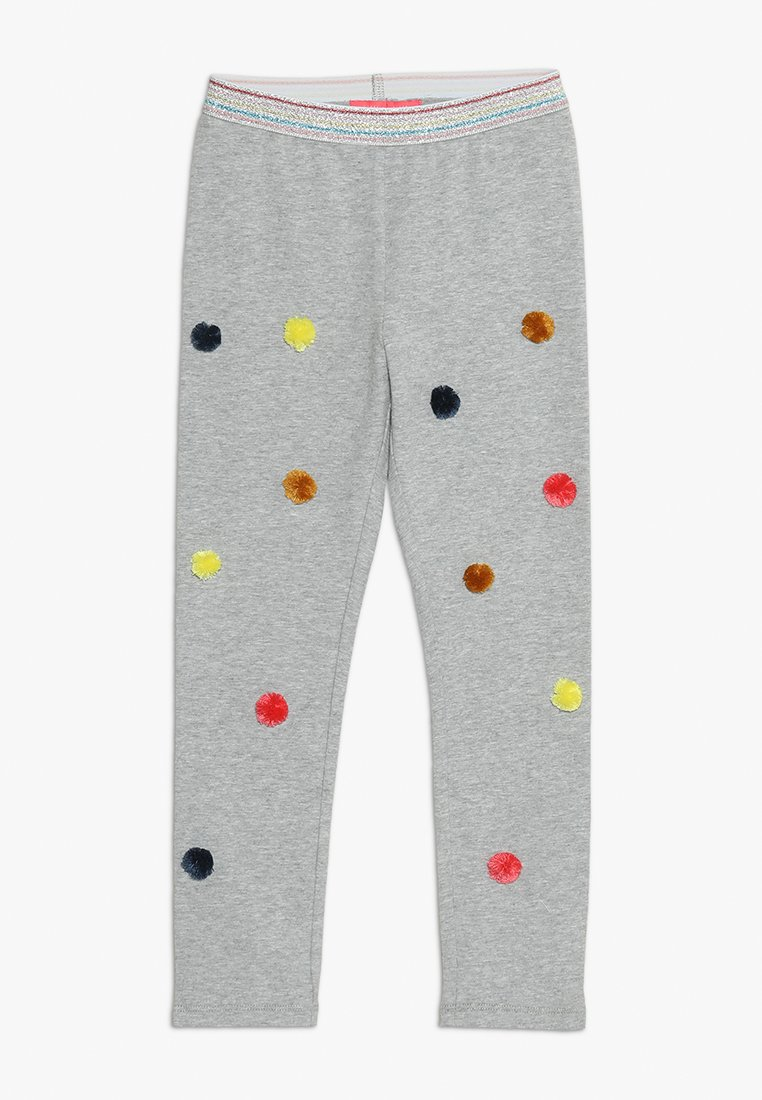 White Stuff - LUNA POM  - Leggings - Trousers - birch grey