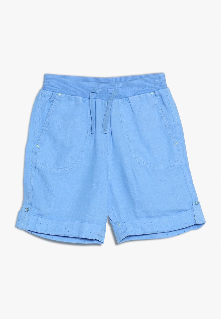 White Stuff - SANDY - Shorts - seaside blue