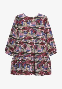 White Stuff - ALL TOGETHER NOW DRESS - Day dress - multi - 2