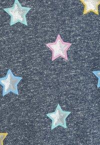White Stuff - STARS GALORE DRESS - Day dress - washed blue - 4