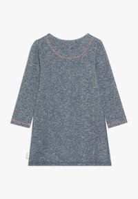 White Stuff - STARS GALORE DRESS - Day dress - washed blue - 1