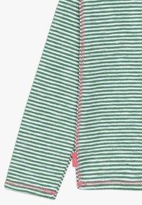 White Stuff - FOREST WALK - Camiseta de manga larga - green - 2