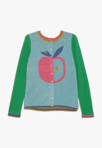 White Stuff - ALICE APPLE CARDI - Cardigan - multi - 0