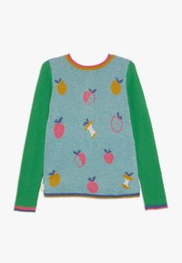 White Stuff - ALICE APPLE CARDI - Cardigan - multi - 1