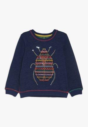 BELLA BEETLE  - Sweatshirts - dark blue