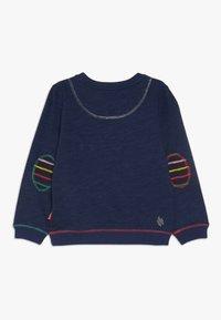 White Stuff - BELLA BEETLE  - Sweatshirt - dark blue - 1