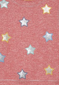 White Stuff - SUPERSTAR - Mikina - sherbert pink - 3
