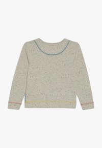White Stuff - DAISY  - Sweatshirt - grey - 1