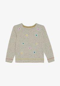 White Stuff - DAISY  - Sweatshirt - grey - 2