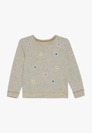 DAISY  - Sweatshirt - grey