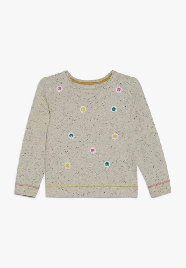 DAISY  - Sweatshirt - grey