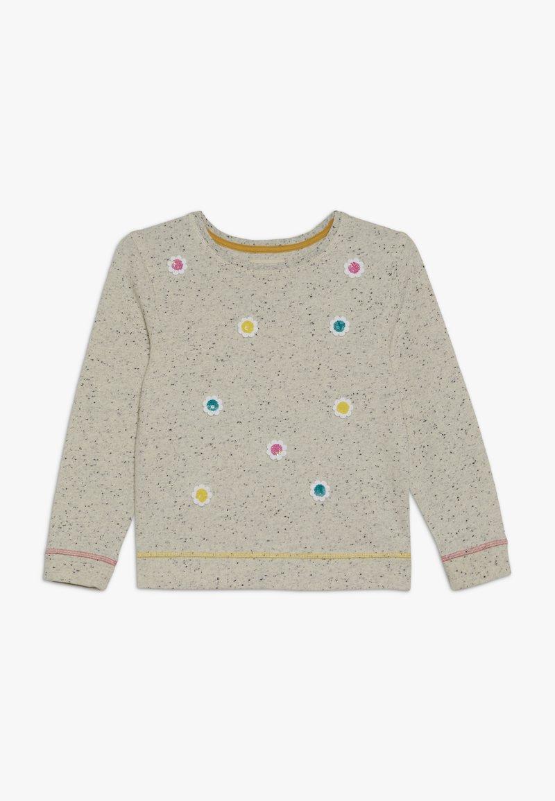 White Stuff - DAISY  - Sweatshirt - grey