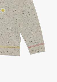White Stuff - DAISY  - Sweatshirt - grey - 3