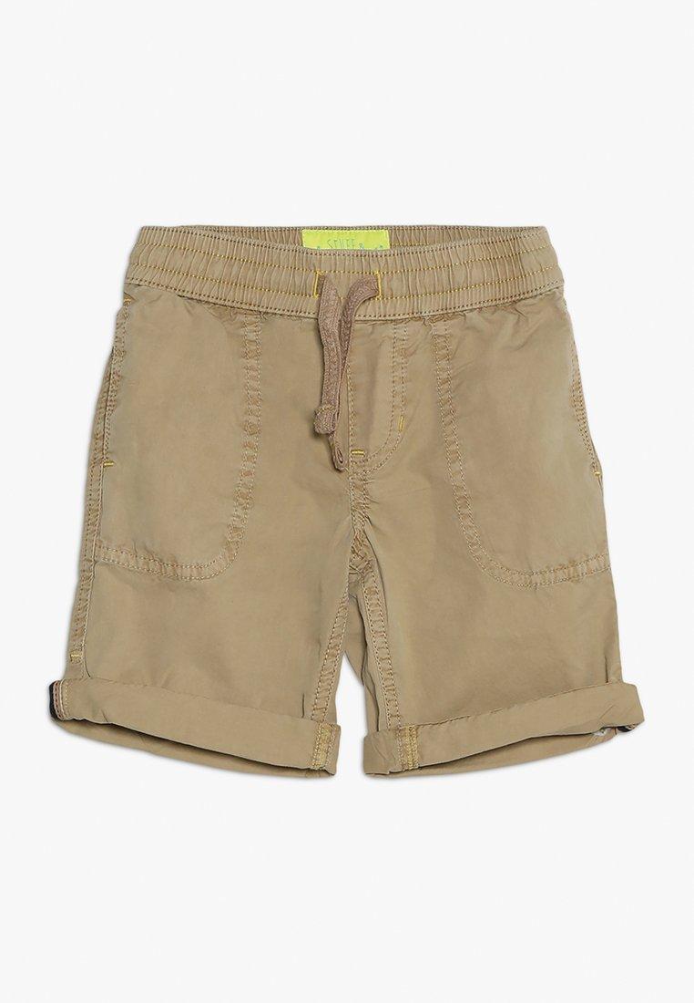 White Stuff - WINDSWEPT - Shorts - desert nat