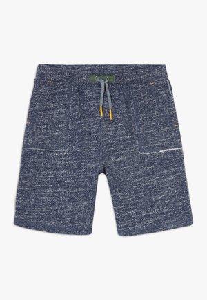 SAMMY - Shorts - navy