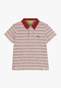 White Stuff - ALFIE TEE - Polo - multi - 0