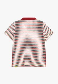 White Stuff - ALFIE TEE - Polo - multi - 1
