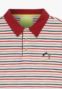White Stuff - ALFIE TEE - Polo - multi - 3