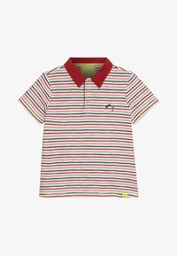 White Stuff - ALFIE TEE - Polo - multi - 2
