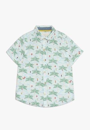 BOYS PARADISE - Shirt - multi